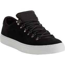 Diemme  - Marostica Sneakers