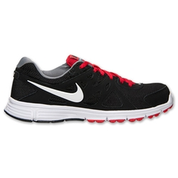 Nike - Revolution 2 Running Shoes