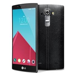 LG - G4 Phone
