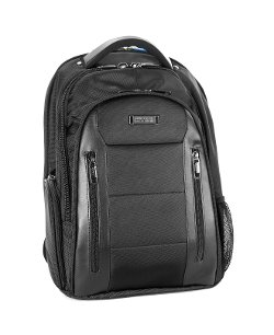 Kenneth Cole Reaction  - R-Tech Scan Backpack