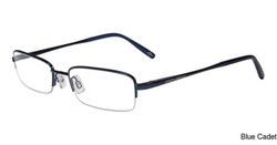 Joseph Abboud Ja4010 Eyeglasses Frames Prescription Lenses Fit - Eyeglasses