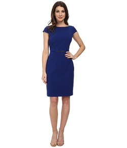 Tahari by ASL  - Jane Dress