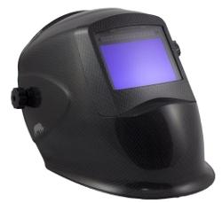 Rhino Welding Helmets - Auto Darkening Welding Helmet