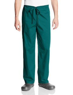 ICU by Barco - Pocket Cargo Unisex Scrub Pant