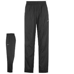 Nike - Woven Tracksuit Pant