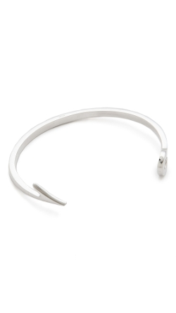Miansai  - Fishing Hook Cuff
