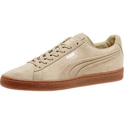 Puma - Emboss Sneakers