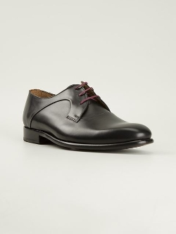 Paul Smith - Classic Derby Shoes