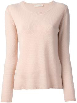 MAX MARA  - Knit Sweater