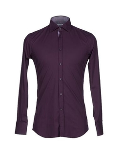 Del Siena - Button Down Shirt