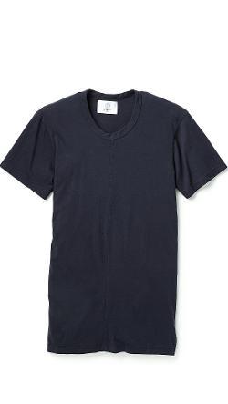 CWST  - Kasen T-Shirt