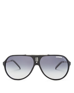 Carrera - Polarized Aviator Sunglasses