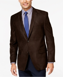 Marc New York - Slim-Fit Sport Coat