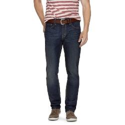 Denizen - Skinny Fit Jeans