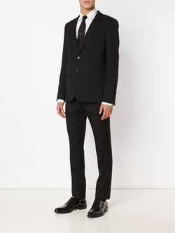 Saint Laurent - Two-Piece Wool Suit