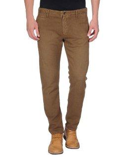 Siviglia Denim - Casual pants