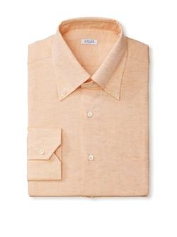 Orian - Solid Shirt