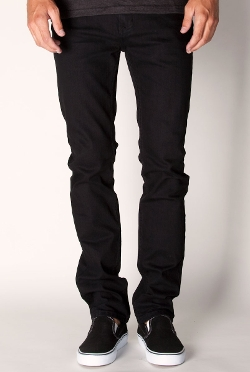 RSQ  - London Mens Skinny Jeans