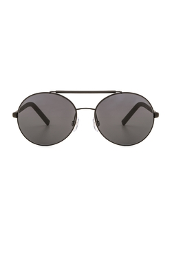 Seafolly - Tijuana Sunglasses