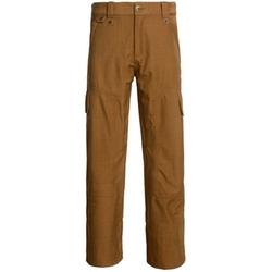 Bonfire - Arc Classic Fit Snowboard Pants - Waterproof