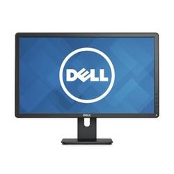 Dell - LED-Lit Monitor