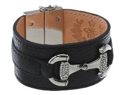 My Flat In London - Canterbury Cuff Bracelet