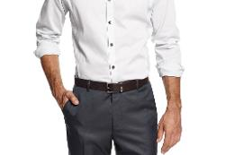 INC International  - Concepts Edgar Slim-Fit Shirt