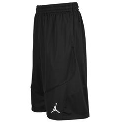 Jordan  - Prospect Shorts
