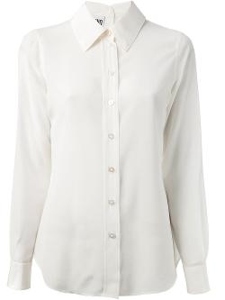 Moschino  - Classic Shirt