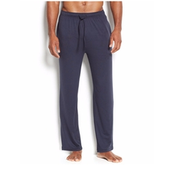 32 Degrees - Pajama Pants