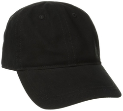 Fred Perry - Classic Cap