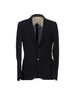 Paoloni  - 2 Button Blazer