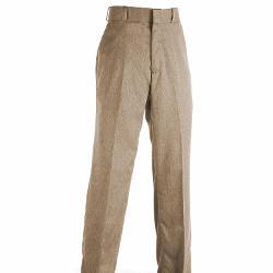 LawPro - Polyester Fine Line Uniform Trouser