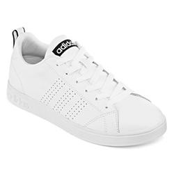 Adidas - Neo Advantage Womens Sneakers