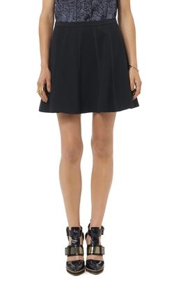 Rebecca Taylor - Lauren Skirt