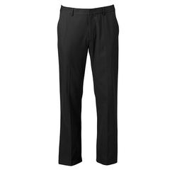 Apt. 9 - Slim-Fit Cotton Chino Pants