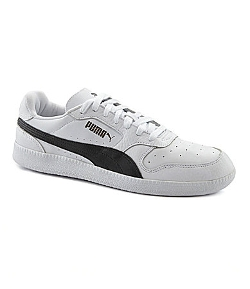 Puma - Icra Trainer Sneakers