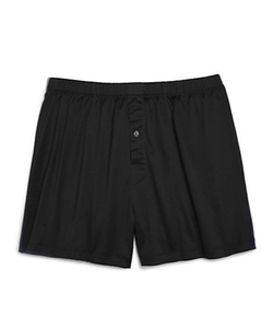 Hanro - Cotton Boxer Shorts