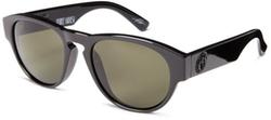 Electric California - Polarized Round Sunglasses