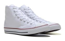 Converse - Chuck Taylor Hi-Top Sneakers