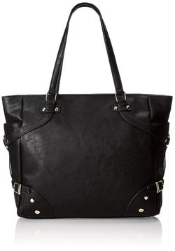 London Fog - Phoebe Tote Shoulder Bag