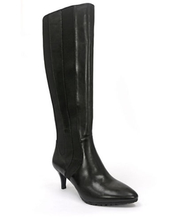Tahari  - Fiore Tall Leather Boots