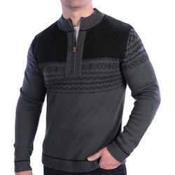 Obermeyer - Wool Blend Otis Sweater
