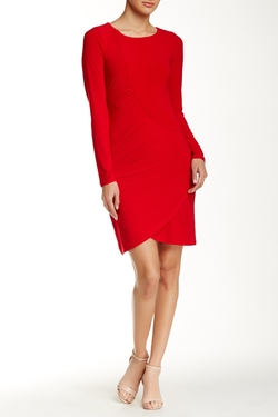 Julie Brown - Michelle Dress