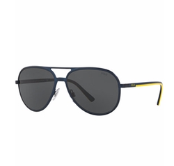 Polo Ralph Lauren - PH3102 Sunglasses