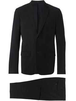Jil Sander - Notch Lapel Suit