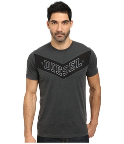 Diesel - T-Patry T-Shirt
