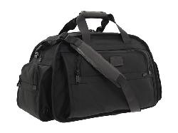 Tumi Alpha - Travel Sport Duffel