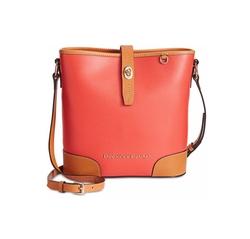 Dooney & Bourke - Claremont Crossbody Bucket Bag
