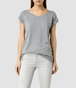 All Saints - Alisee Tee